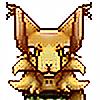 Lustrousient's avatar