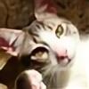 Lustuu's avatar