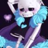 LustXErrorSans12's avatar