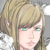 lustylathe's avatar