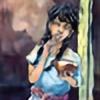 Lusykia's avatar