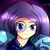 Luszor2's avatar
