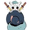 lutaccha's avatar
