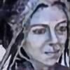 Lutania's avatar