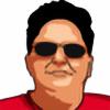 Lutbarg's avatar