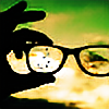 lutchien's avatar