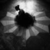 Lutetium16's avatar