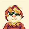 luteus77's avatar