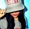LuTGFX's avatar