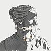 Lutha-M's avatar