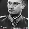 Luthalian's avatar