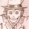 Lutheass's avatar
