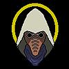 LuthianoVernizi's avatar