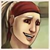 Luthie13's avatar