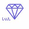 Luthien93's avatar