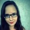 LuthienDawel's avatar
