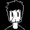 Luthiens's avatar
