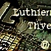 LuthienThye's avatar