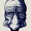 LuthienZirael's avatar