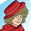 Luthlaya's avatar