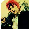 luthor112's avatar