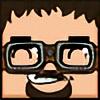LuthOstinato's avatar