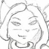 Luthrid's avatar