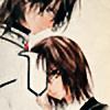 luthrien's avatar