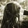 luthviann's avatar