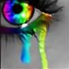 luthyen1's avatar