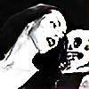 LuthyLovett's avatar