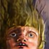 Luthyn's avatar
