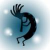 lutias's avatar