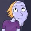 LutieK's avatar