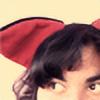LutihCastarev's avatar