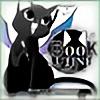 LutineSB's avatar