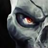 Lutique's avatar
