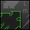 lutongmakaw-917's avatar