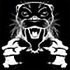 Lutra75's avatar
