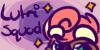 Lutri-Squad's avatar