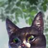 Lutri's avatar