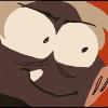 LutroDraws's avatar