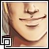 Lutroxical's avatar