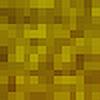 Lutsifer's avatar