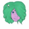 lutti63's avatar
