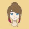 luttsySuperD's avatar