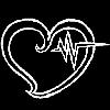 LutumNebula's avatar
