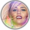 Luu-Smiler's avatar