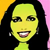 luu42's avatar