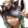 Luuciole-Plush's avatar